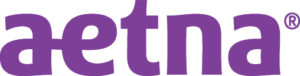 Aetna_Logo_ss_Violet_RGB-300x76.jpg