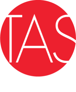 TAS_Small_LOGO_White_Letters_2017-250x300.png