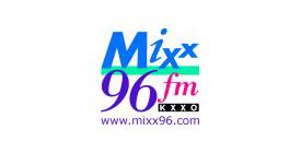 mixx96.png