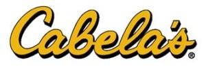 Cabelas-Logo-300x101.jpg