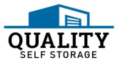Quality-Self-Storage-2016-Logo-1-300x279.jpg