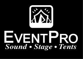 EVENT-PRO-logo.jpg