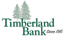 Timberland-Bank-logoVertical-NEW2-265x150.jpg