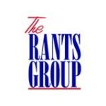 Rants-Group-150x150.jpg