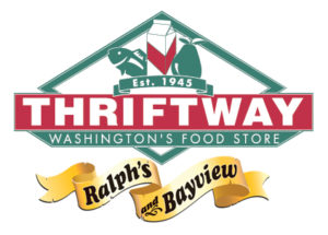 Thriftway-new-prefered-logo-300x215.jpg