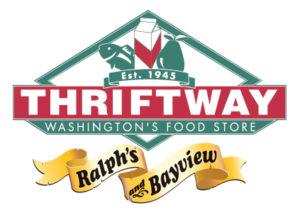 Thriftway-new-prefered-logo-300x215.jpg