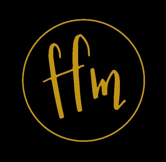 FFM_watermark_MustardwBlack.png