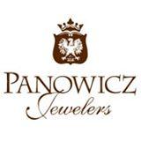 Panowicz-FB.jpg