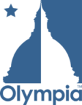 city of olympia 1.png