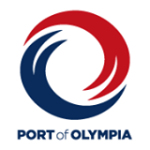 Port-of-Olympia-FB-150x150.png
