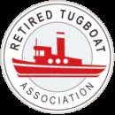 RTA-logo 1.png