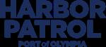 Harbor-Patrol 1.png