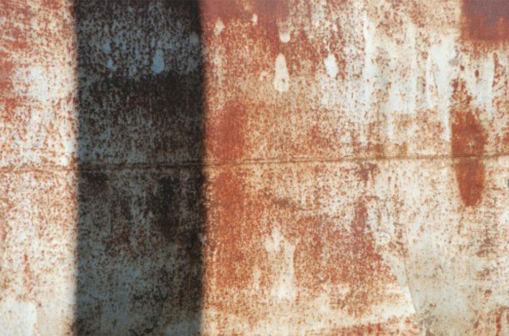 Maryellen.website03 .jpg