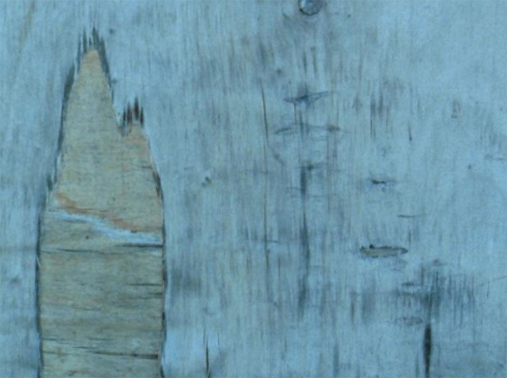 Maryellen.website11.jpg