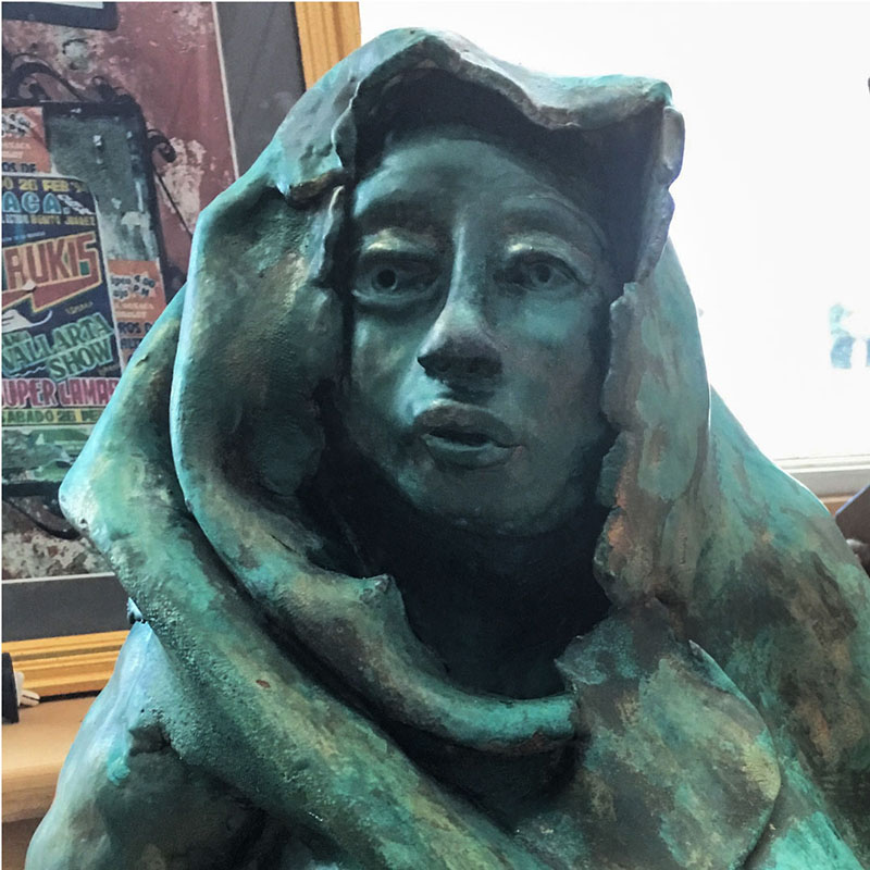 03.Peggy.sculpture_10sq.jpg