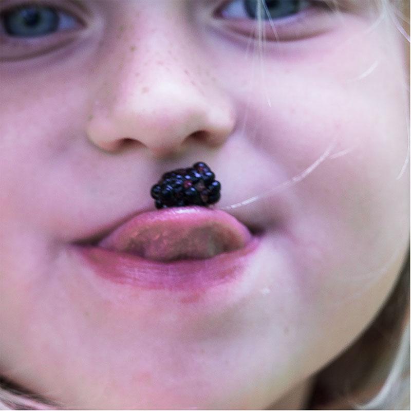 07.Peggy.tallulah berry-Edit.jpg