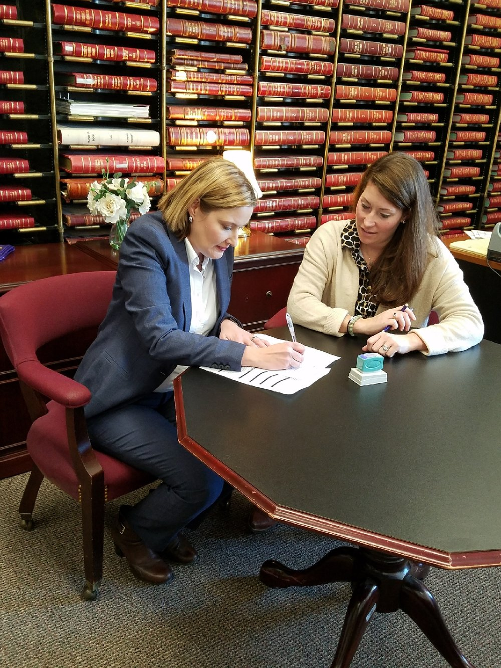 signing with Allison.jpg