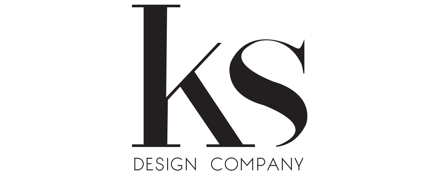 KS Design Company | Interior Design | Topeka + Kansas City