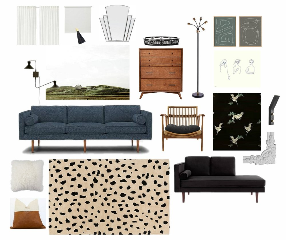 Living Room Mood Board.jpg