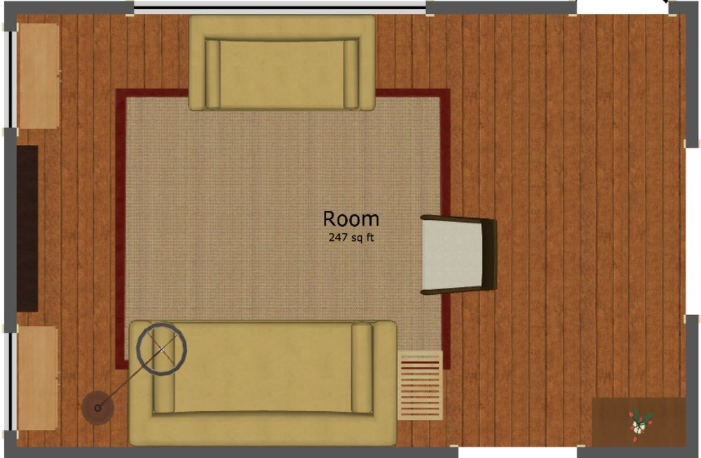living room floor plan.jpg