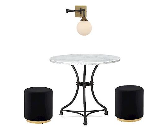 Bistro+Table+Area.jpg