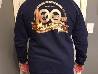 100TH ACC ANNIVERSARY LOGO ON BACK.JPG