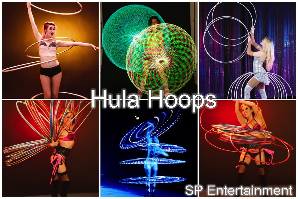 Hula Hoops.jpg