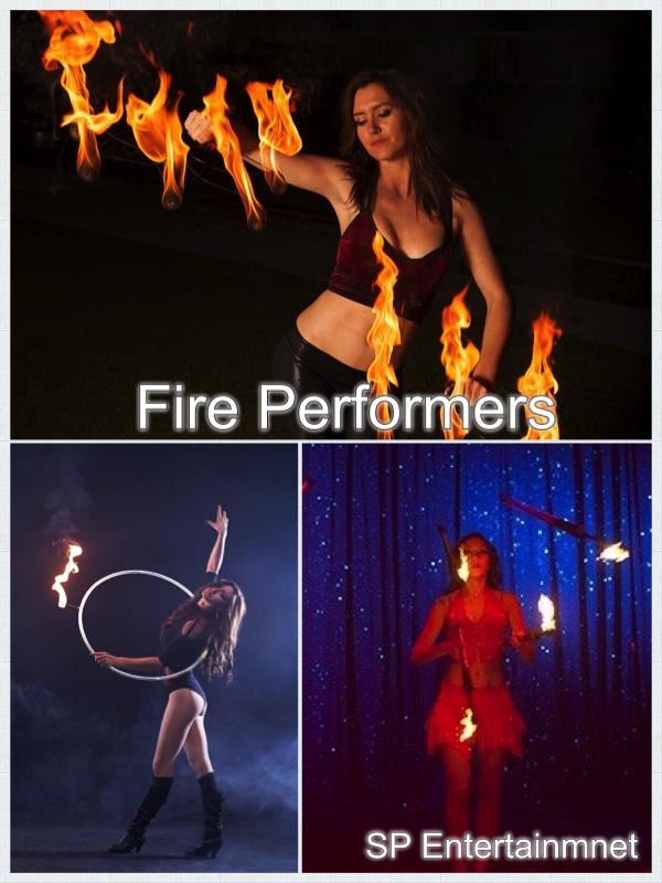 Fire Performers.jpg