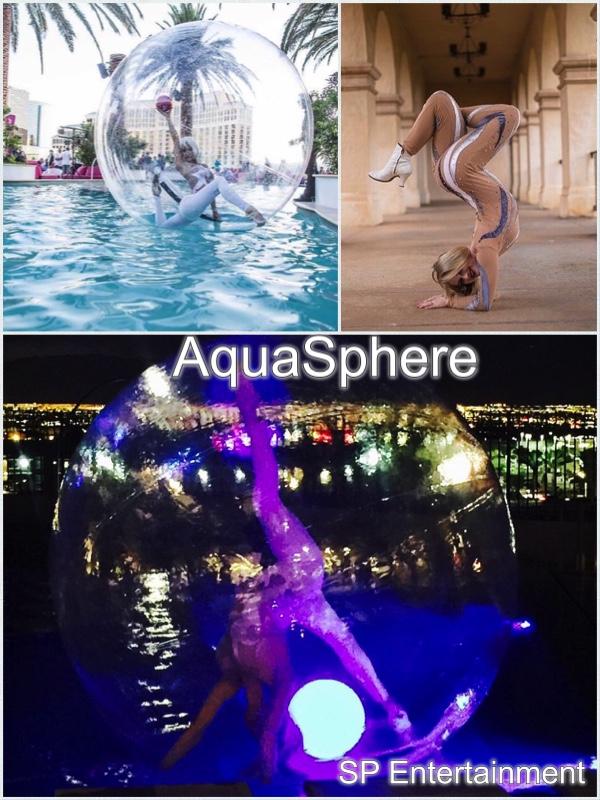Aqua Sphere.jpg