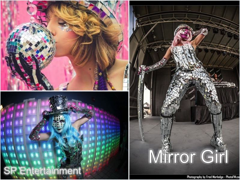 Mirror Girl.jpg