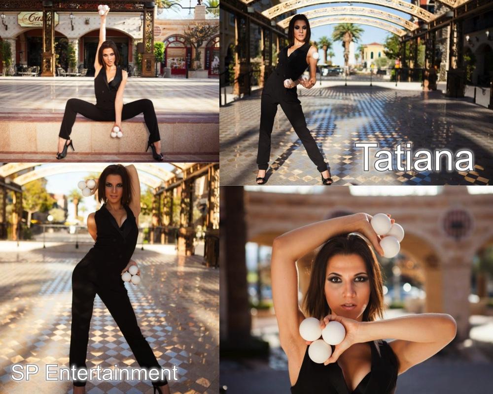 Tatiana .jpg