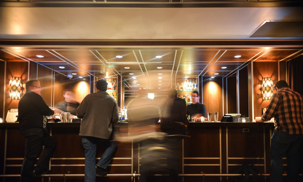 - Video distribution is a must for sports bars, and we at Arracal, Inc excel at creating the most expansive, professionally installed system to distribute video in High-Definition with reliability and future operability. With the unique requirements of the new HDMI standard, future compatibility needs to be addressed to assure the long life of any system installed today, and Crestron Digital Media answers the call everyone else ignores. We strive to provide a fundamentally sound and long-life solution, all while designing systems that fit your needs and budget.