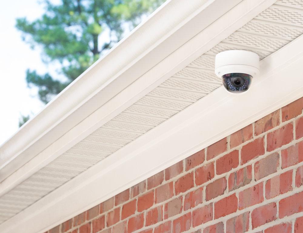 Surveillance -