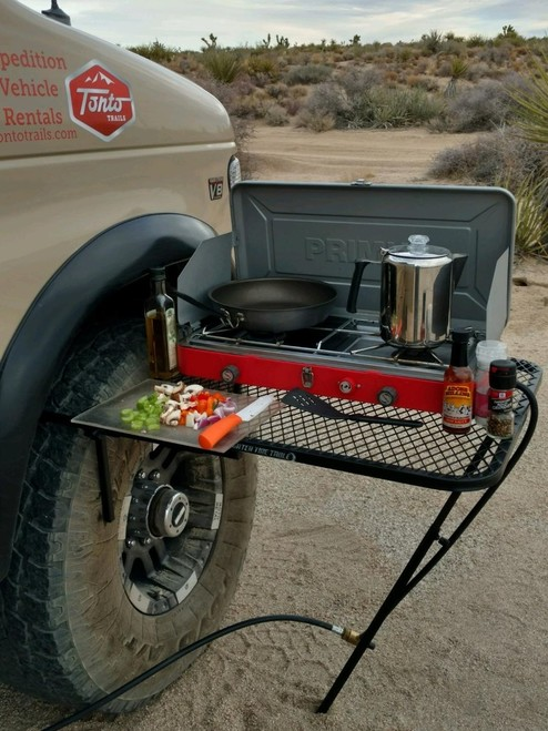 tailgatertiretable_3__18903.1513810452.jpg