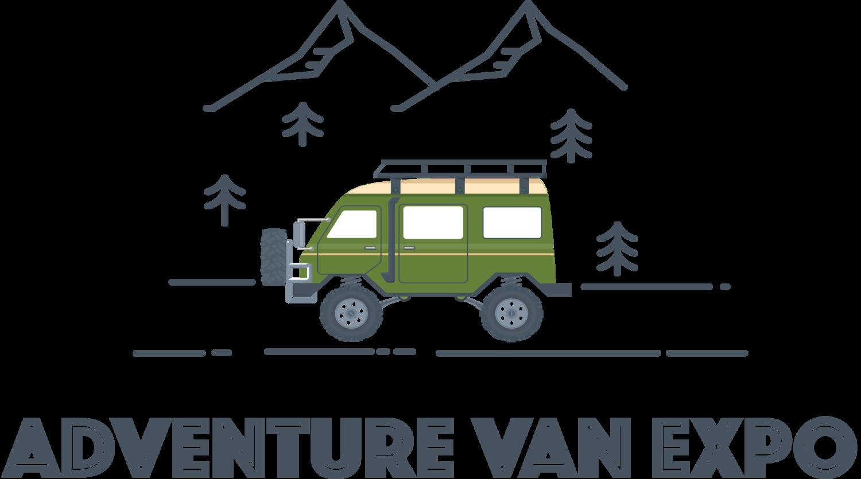 www.adventurevanexpo.com