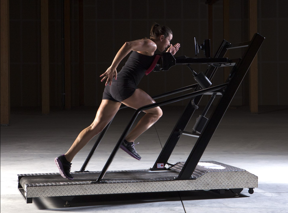 PRO $16 995  - For Elite Sports Performance and Rehab