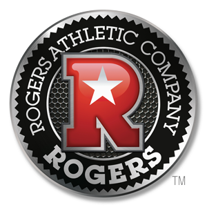 Rogers-Logo-300-Color.png