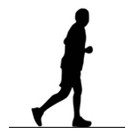 walk icon.jpg