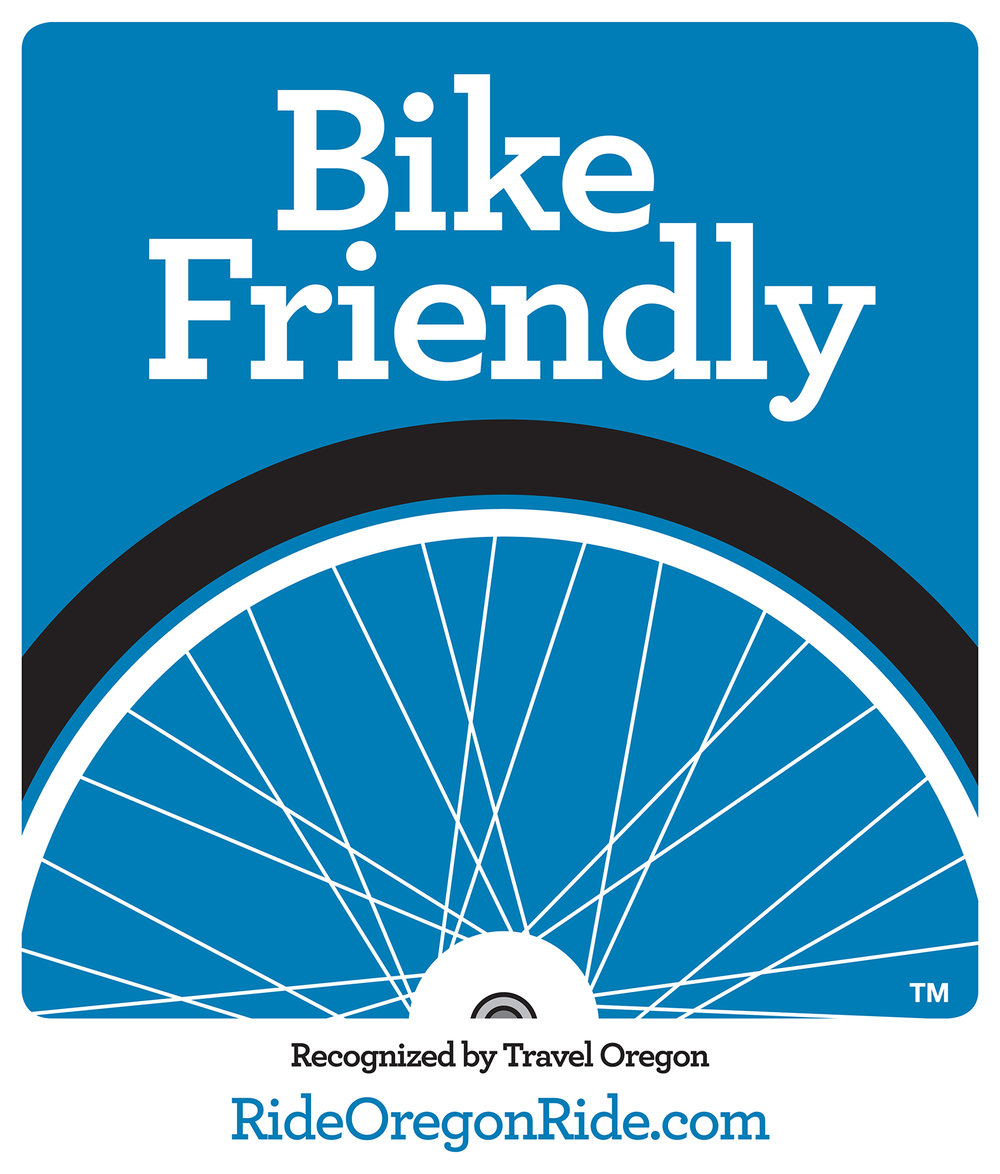 Travel-Oregon-Bike-Friendly-graphic-no-icons (1).jpg