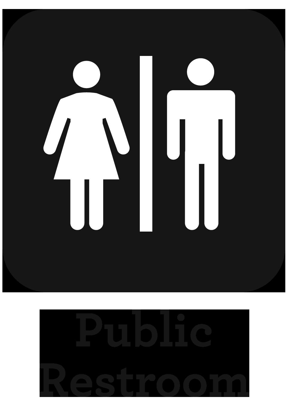 Public Restroom.png