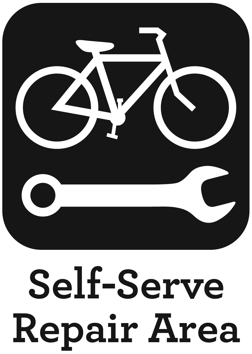 Self-Serve Repair Area.png