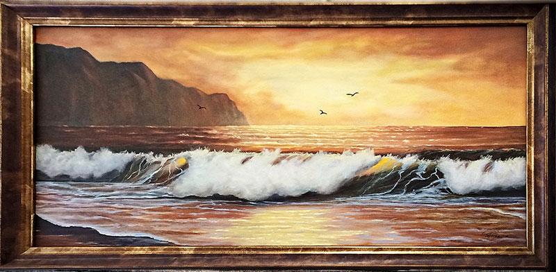 Belshe-Ocean-painting_web (1).jpg