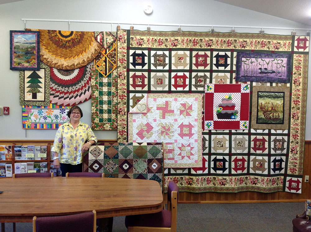 QuiltSHow-IMG_0900.jpg