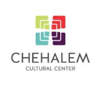 ChehalemCC.png
