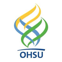 OHSU.png