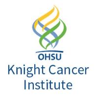 OHSU-Knight.jpg