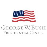 bushcenter.jpg
