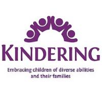 kindering.png