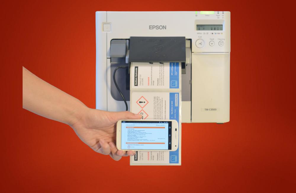 hand_printer_NFC2.png