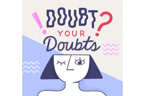 DOUBT-YOUR-DOUBTS.png